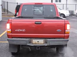 Ford Ranger Truck Cab - used 2004 ford ranger xlt at saugus auto mall