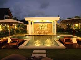 pool pavilion designs chandeliers design amazing hoffman pavillion end outdoor