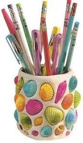 Seashell Craft Ideas For Kids - 19 diy summer crafts for kids to make fish crafts summer crafts