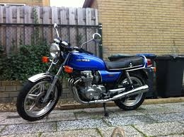 honda cb 650 1980 motors pinterest honda cb honda and honda
