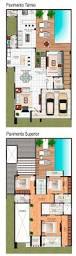 Tropical House Plans Layout For Hawaiian Home Hawaiian Home U0026 Landscape Pinterest