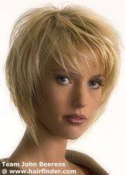 hair finder short bob hairstyles 129 best short hairstyles images on pinterest short haircuts