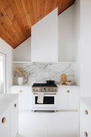 wood kitchen cabinet boxes no budget for a custom kitchen no problem the new york times