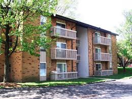 1 bedroom apartments in st louis mo telegraph crossing apartments for rent st louis mo apartments