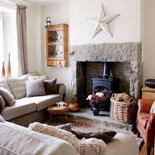 country home interior pictures cozy country style living room designs