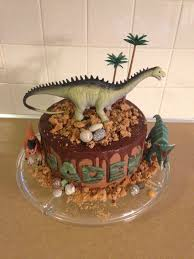 where can i buy chocolate rocks easy dinosaur birthday cake with crumbled chips ahoy chocolate