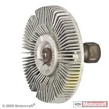 2004 f150 fan clutch 2004 2006 ford f 150 fan clutch motorcraft ford fan clutch yb 3041