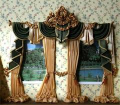 livingroom valances outstanding valances forving room valance and curtains target wood
