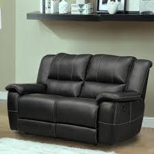 Ashley Reclining Loveseat With Console 14 Double Reclining Loveseat With Console Enchanting Rocking