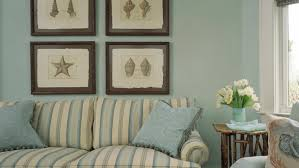 wallpaper livingroom living room wonderful coastal living room with seashell
