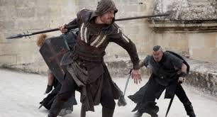 assassin u0027s creed u0027 movie review digital trends
