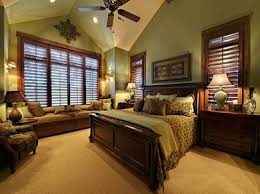 green bedroom ideas green and brown bedroom home design ideas