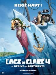 ice age u2013 continental drift movie quotes movie jit