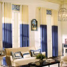 Light Yellow Sheer Curtains Light Blue Sheer Curtains For Bedroomlight Bedroom Living Room At