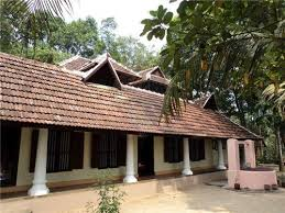 traditional kerala home interiors 89 traditional kerala home interiors kerala style home interior
