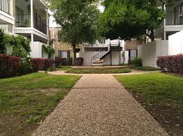 Woodlake On The Bayou Floor Plans by Winrock Apartments Houston 775 For 1 U0026 2 Bed Apts