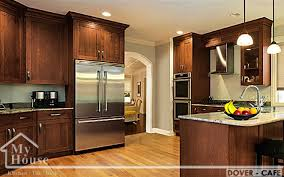 Kitchen Cabinets In Nj Nj Kitchen Cabinets Granite U0026quartz Countertops Newjersey Newyork