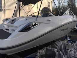sea doo challenger 2008 for sale for 9 500 boats from usa com