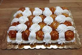 top bakeries in south florida for passover desserts cbs miami