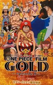 film add anime one piece film gold episode 0 711 ver pictures myanimelist net