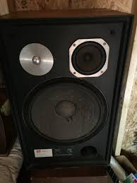 jbl home theater speakers used jbl horizon l 166 pair audioholics home theater forums