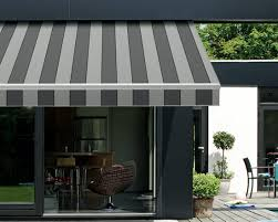 Cleaning Sunbrella Awnings Cleaning Guide For Dickson Fabrics Manufacturer Of Technical