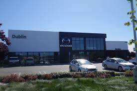 mazda car dealership retail evolution mazda u0027s new dealership design inside mazda
