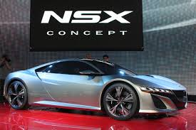 future honda the driving philosopher the sportscar future from honda and