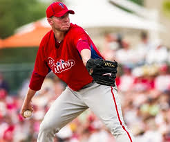 roy halladay among the sports roy halladay was among 1st to fly model of plane he died in