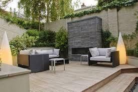 Deck Patio Design Pictures Garden Design 110 Pictures Beautiful Landscape Ideas And Styles