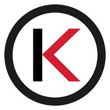 cours de cuisine kenwood kenwood home