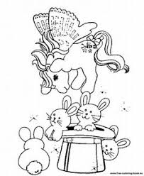 my little pony derpy coloring pages my little pony g1 coloring pages pony coloring and