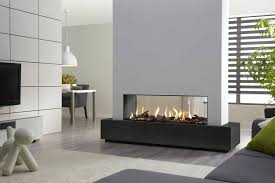 natural gas fireplace logs vent free inserts with blower reviews