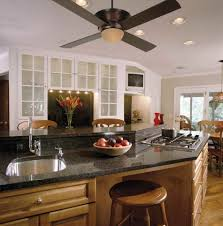 Kitchen Cabinets Windsor Ontario Entrancing 40 Craft Made Kitchen Cabinets Inspiration Design Of