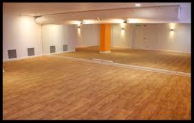 Eastwood Laminate Flooring Review Bikram Yoga 32 Eastwood Avenue Shawlands Glasgow