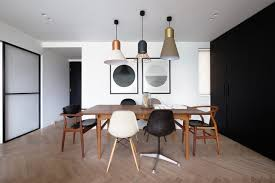 minimal room 2017 s most minimal modern rooms apartment therapy