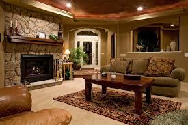 Basement Living Space Ideas Interior Imposing Basement Living Room Remodeling Design