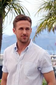 ryan gosling cannes film festival 2014 day 7 belleza