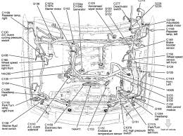 1998 2002 ford explorer stereo wiring diagrams are here inside