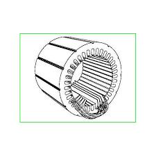 slip ring motor fundamentals