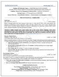 sample resume executive vice president sample resume executive vice president professional resumes