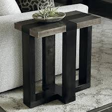 side sofa table uk with drawer square by design easycomforts