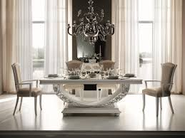 Best Dining Room Chandeliers With Shades Photos Room Design - Dining room chandeliers canada