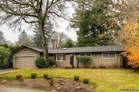 4 Bedroom Houses For Rent In Salem Oregon Salem Or Real Estate Salem Homes For Sale Realtor Com