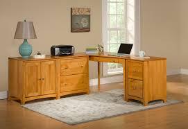 High Quality Computer Desk Computer Desk La Crosse Wi