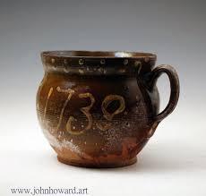 different shapes coffee mug online antique mugs the uk u0027s premier antiques portal online galleries
