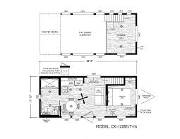Park Model Rv Floor Plans by Wheelchair Accessible U2013 Park Model Homes And Creekside Cabins