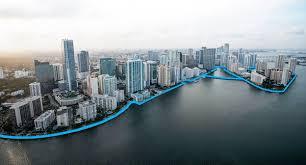 Seeking Miami Miami Dda Downtown Miami Revitalization Miami Dda