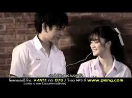 film cinta anak sekolah kisah cinta anak sekolah yang romantis youtube