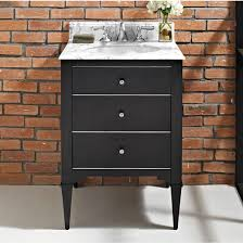 Fairmont Designs Bathroom Vanities Fairmont Designs Bathroom Vanities Black Bender Hartford